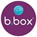 B.box >>
