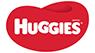 Huggies >>