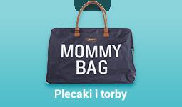 Torby i plecaki >>