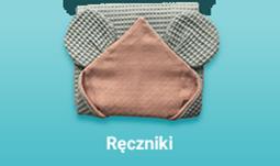 Ręczniki >>