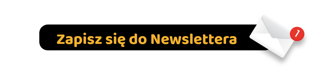 zapis do newslettera