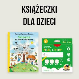 Gry, puzzle, karty