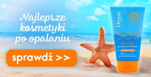 kampania na lato