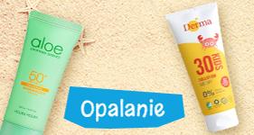 Opalanie >>