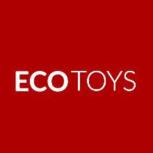produkty ecotoys