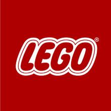 produkty lego