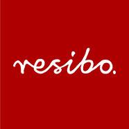 produkty resibo