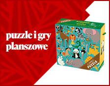 gry puzzle karty